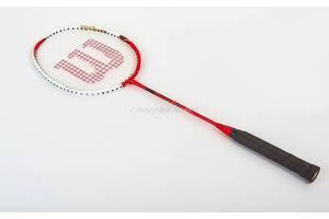 Нові Ракетки для настільного тенісу Wilson