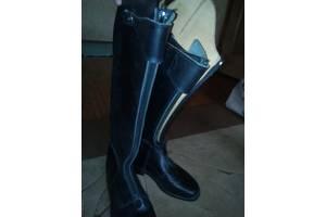 Новые Обувь для верховой езды