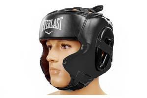 Новые Боксерские шлемы