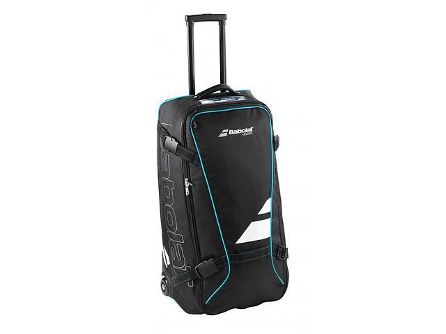 продам Сумка Babolat Travel bag Xplore black/blue бу в Одессе