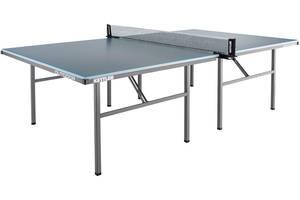 Новые Столы для настольного тенниса