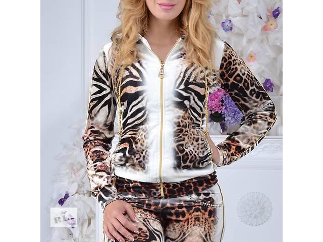 Спортивные костюмы Eze - Женская одежда в Одессе на RIA.com 83a9a1252cf