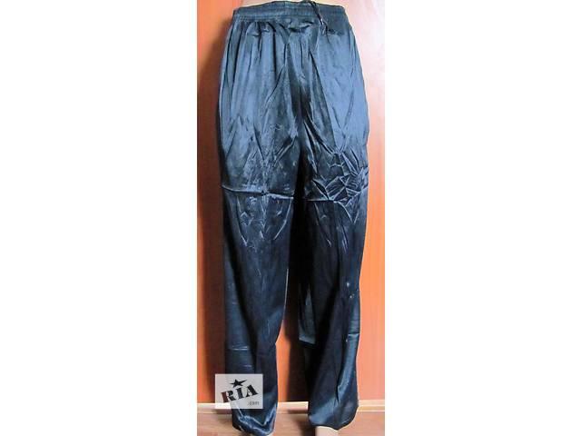 купить бу Спортивні штани чоловічі еластик 92f55a70eb04e