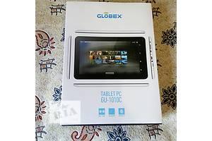 Планшеты Globex