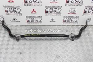 Стабилизатор передний Infiniti QX70/FX 13-17 (Инфинити КХ70/ФХ 13-17)  546101CA0A