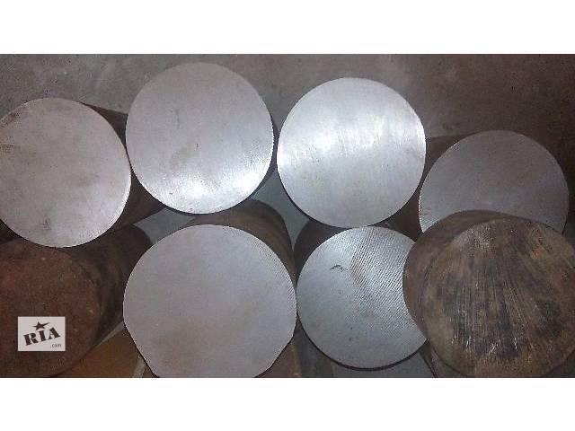 купить бу сталь ШХ15 круг 180 в Львове