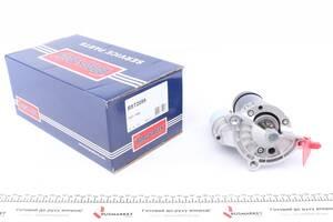 Стартер Citroen Berlingo/Fiat Ducato/Peugeot Boxer 2.0i 94- (1.4kw) (z=9) - Новое