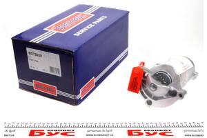 Стартер Citroen Berlingo/Fiat Scudo/Peugeot Partner 1.9 D/2.0 HDI 98- (1.4kw) (z=10-13) - Новое