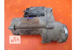 б/у Стартеры/бендиксы/щетки Hyundai H 200 груз.