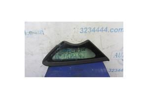 Стекло боковое глухое FR переднее правое KIA Forte 12-
