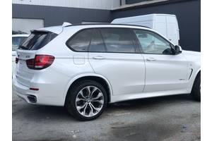 Стекло двери BMW X5 F15 скло БМВ Х5 Ф15 двері