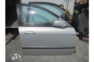 Стекла двери Chevrolet Evanda