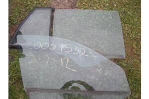 Скло двері для Mercedes E-Class W 211 2002 2009