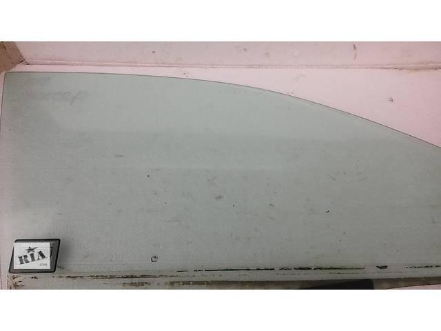 Стекло двери переднее правое для Mitsubishi Lancer 9 2003-07- объявление о продаже  в Тернополе