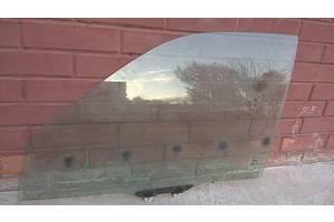 Стекло двери передней левой Honda CR-V 2002-2006