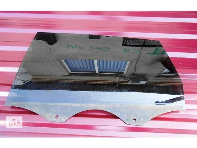 продам Стекло двери стекло задне Audi Q7 Ауди Кю7 бу в Ровно