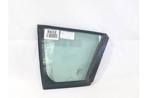 стекло (форточка) двери задней правой Subaru Impreza `17-19 , 62012FL30A