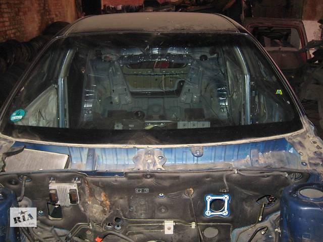Стекло лобовое/ветровое для легкового авто Chevrolet Evanda- объявление о продаже  в Львове