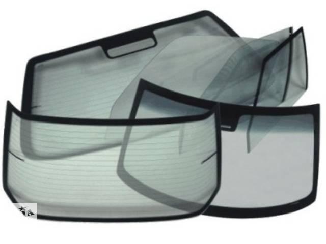 купить бу  Стекло лобовое/ветровое для легкового авто Honda Accord в Киеве