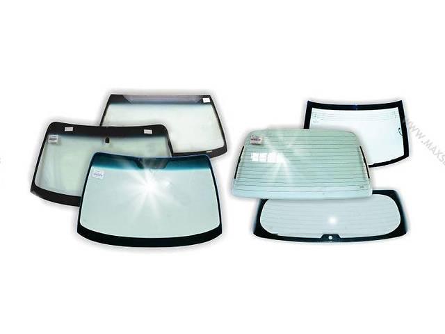 продам  Стекло лобовое/ветровое для легкового авто Mazda 323 бу в Киеве