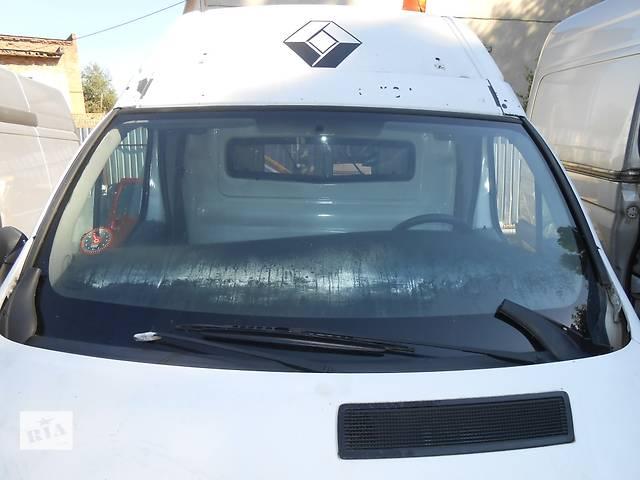 Стекло лобовое/ветровое, стекло лобовое Opel Vivaro Опель Виваро Виваро Renault Trafic Рено Трафик Трафик Nissan Primast- объявление о продаже  в Ровно