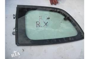 Стекла двери Mazda RX-8
