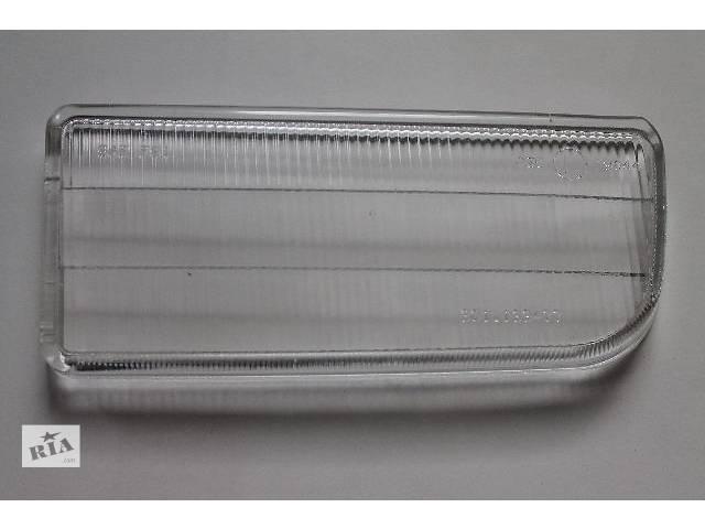 стекла противотуманных фар bmw e36