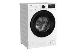 Новые Фронтальные стиральные машинки Beko