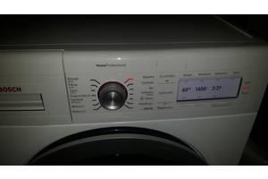 б/у Защита от детей для стиральных машин Bosch