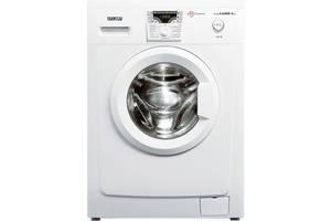 Нові Фронтальні пральні машинки Atlant