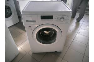 б/в Фронтальні пральні машинки Vestel