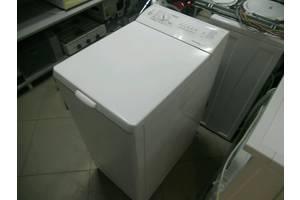 б/у Вертикальные стиральные машинки Vestel