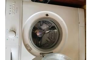б/в Вертикальні пральні машинки Beko