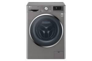 Новые Защита от детей для стиральных машин LG