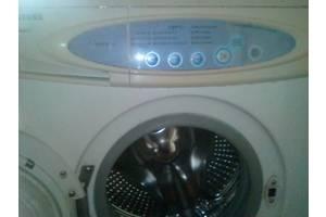 Фронтальные стиральные машинки Samsung
