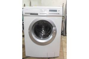 б/в Фронтальні пральні машинки