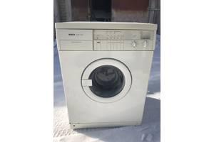 б/в Фронтальні пральні машинки Bosch