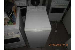 б/в Вертикальні пральні машинки Polar