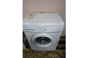 б/в Фронтальні пральні машинки Hansa