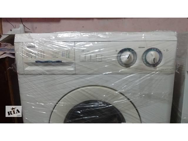 Выбор стиральных машин из мастерской сервисного центра- объявление о продаже  в Днепре (Днепропетровск)