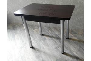 Нові Кухонні столи розсувні