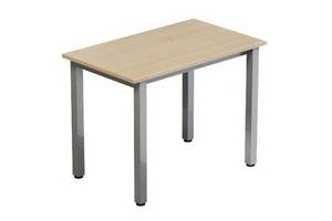 Новые Столы