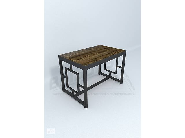 бу Стол приставной к столу в Полтаве