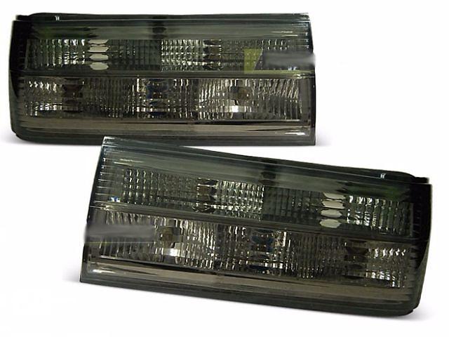 купить бу Стопы фонари тюнинг оптика BMW E30 (LTBM52) БМВ Е30 в Луцке