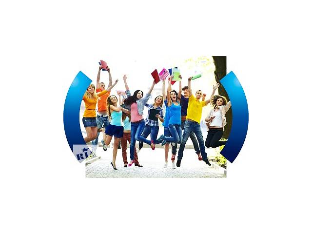 Страхование студентов выезжающих за рубеж троещина- объявление о продаже  в Киеве