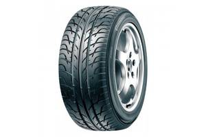 Strial High Performance 401 255/35 ZR18 94W XL