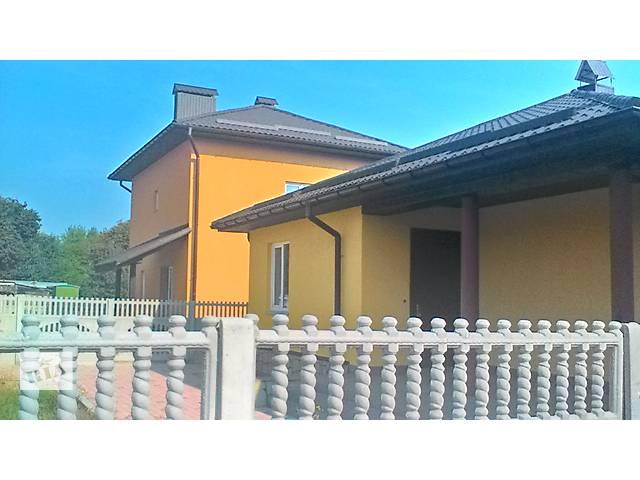 купить бу Строительство домов, котеджей в Виннице