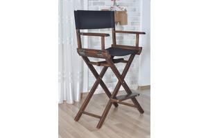 Стілець для візажиста, барний стілець