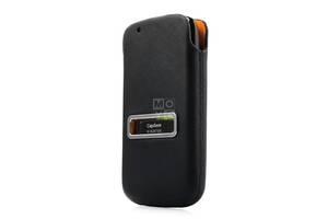 Чехол CAPDASE для HTC One S Pocket Value Set Xpose Luxe XL Black
