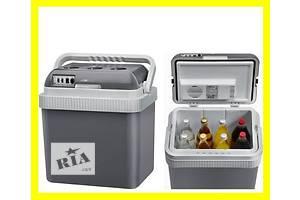 Нові Портативні холодильники